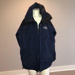 Men's North Face Ski Jacket